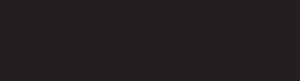 neon-buddha-logo