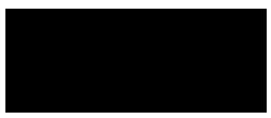 papillon-logo