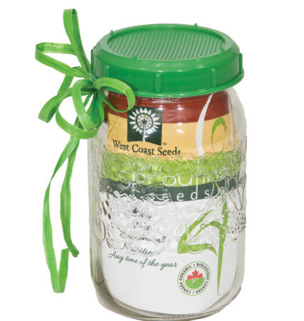 HG987-Sprouting-Jar-with-Plastic-Lid-and-Seeds-1
